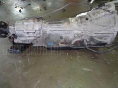 КПП автоматическая Toyota Crown majesta UZS143 1UZ-FE Фото 4
