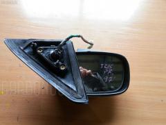 Зеркало двери боковой TOYOTA CORONA PREMIO ST210 Фото 1