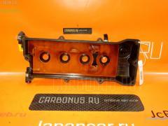 Клапанная крышка Nissan March HK11 CG13DE Фото 2