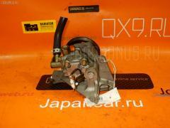 Насос гидроусилителя Subaru Impreza wagon GG3 EJ15 Фото 2
