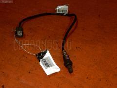 Лямбда-зонд Subaru Legacy wagon BP5 EJ203 Фото 1