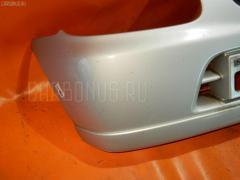 Бампер Suzuki Alto HA23S Фото 6