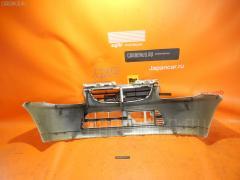 Бампер Suzuki Alto HA23S Фото 8