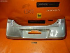 Бампер Daihatsu Mira L275V Фото 5