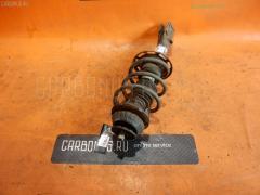 Стойка амортизатора Honda Mobilio spike GK2 L15A Фото 1