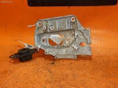 Подушка двигателя NISSAN CUBE YZ11 HR15DE Фото 1