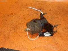 Подушка двигателя Toyota Mark ii qualis MCV25W 2MZ-FE Фото 1