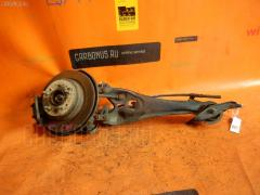Ступица Honda Odyssey RA7 F23A Фото 1