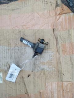 Катушка зажигания SUBARU LEGACY WAGON BP5 EJ203 Фото 1