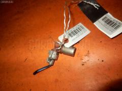 Датчик положения коленвала SUBARU LEGACY WAGON BG5 EJ20 Фото 2