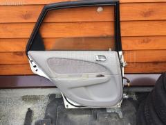 Дверь боковая Toyota Sprinter AE114 Фото 1