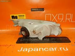 Фара Toyota Sprinter AE114 Фото 4