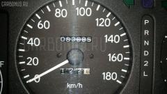 Тяга реактивная Toyota Sprinter AE114 Фото 6