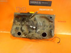 Бак топливный TOYOTA SPRINTER AE114 4A-FE Фото 2