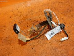 Датчик уровня топлива TOYOTA SPRINTER AE114 4A-FE Фото 1