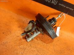 Главный тормозной цилиндр Toyota Sprinter AE114 4A-FE Фото 1