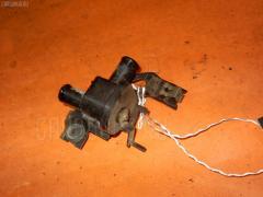 Клапан отопителя TOYOTA SPRINTER AE114 4A-FE Фото 1