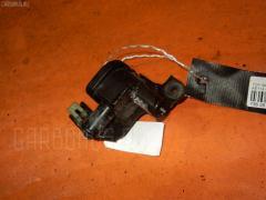 Клапан отопителя Toyota Sprinter AE114 4A-FE Фото 2
