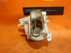 Мотор печки TOYOTA SPRINTER AE114 Фото 2
