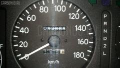 Компрессор кондиционера Toyota Sprinter AE114 4A-FE Фото 8