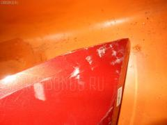 Бампер SUZUKI SWIFT ZC72S Фото 3