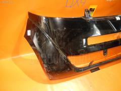 Бампер Honda N-box JF1 Фото 5