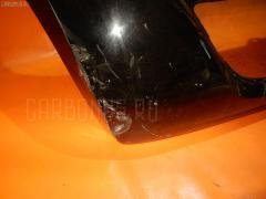 Бампер Honda N-box JF1 Фото 2
