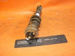 Стойка амортизатора SUBARU PLEO RV2 EN07 Фото 3