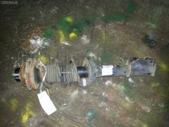Стойка амортизатора SUBARU PLEO RV2 EN07 Фото 1