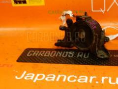 Подушка двигателя DAIHATSU MIRA L275V KF-VE Фото 2