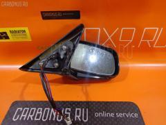 Зеркало двери боковой Toyota Sprinter trueno AE111 Фото 2