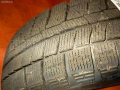 Автошина легковая зимняя Blizzak revo gz 155/65R13 BRIDGESTONE Фото 4