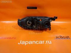 Фара Toyota Sprinter trueno AE110 Фото 5