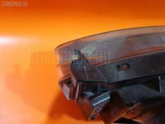 Фара Toyota Sprinter trueno AE110 Фото 6