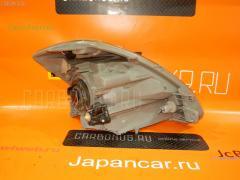 Фара Toyota Passo KGC10 Фото 2
