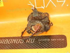 Туманка бамперная Subaru Impreza wagon GG2 Фото 1