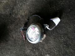 Туманка бамперная SUBARU IMPREZA WAGON GG2 Фото 2