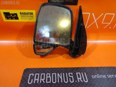 Зеркало двери боковой Honda Acty van HH6 Фото 4