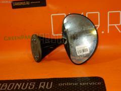 Зеркало двери боковой Subaru Sambar TV2 Фото 2