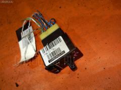 Блок управления зеркалами Nissan Bluebird RU12 Фото 1