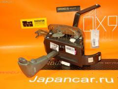 Ручка КПП Nissan Laurel HC34 Фото 1