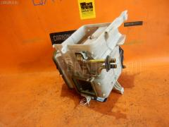 Радиатор печки TOYOTA SPRINTER TRUENO AE111 4A-GE Фото 2