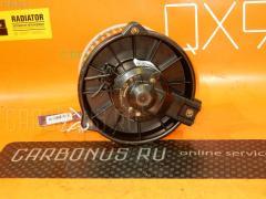 Мотор печки TOYOTA SPRINTER TRUENO AE111 Фото 1