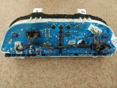 Спидометр Nissan Laurel HC34 RB20DE Фото 1