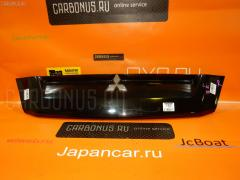 Решетка радиатора Mitsubishi Town box wide U66W Фото 1