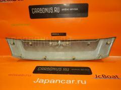 Решетка радиатора Mitsubishi Town box wide U66W Фото 2