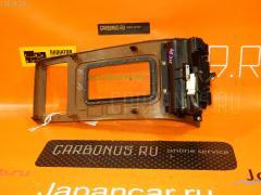 Консоль КПП Nissan Laurel HC34 Фото 3