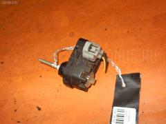 Электрокорректор фар NISSAN SERENA NC25 Фото 1