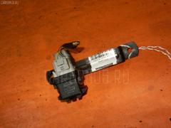 Реле Mitsubishi Legnum EC1W 4G93 Фото 1
