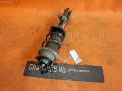 Стойка амортизатора Subaru Pleo RV1 EN07 Фото 2
